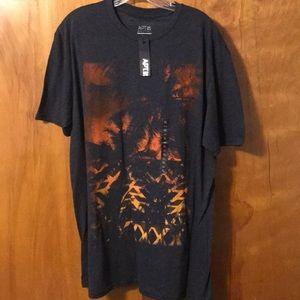 NWT Apt. 9 T shirt